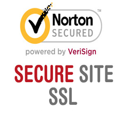 Cheap SSL Certificate: COMODO, GeoTrust, VeriSign, Thawte